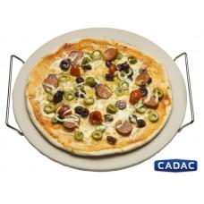 Cadac pizza kámen průměr 33 cm
