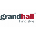 Grily GRANDHALL