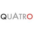 Dopněk douzovací střechy: Quatro (pouze k variantě udírny)  +1 490  Kč
