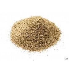 Bukové piliny PROFI 3 kg