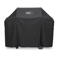 Ochranný obal Weber Premium pro Genesis® II. pro Genesis® II. se 3 hořáky a Genesis® 300 série