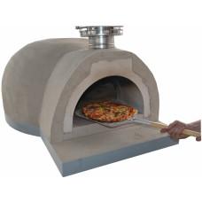 Pec na pizzu MEDIUM PROFI 1 - doprava zdarma